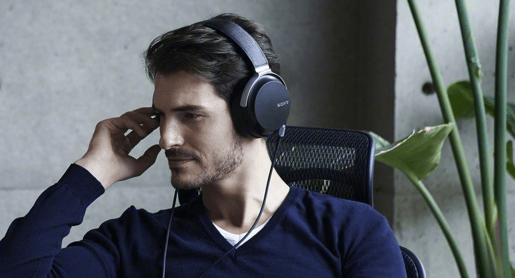 Top 5 Best Audiophile Headphones of 2018